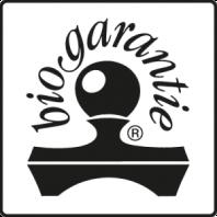 LOGO_ECO_LABEL_Bio-Garantie-300x300