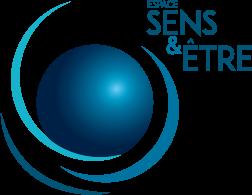 logo_ESEE