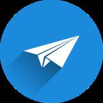 paper-planes-3128885_1280