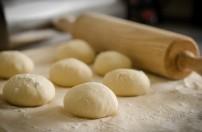 pizza-dough_1920x1255