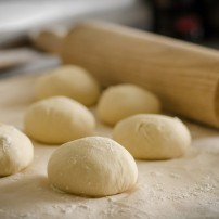pizza-dough_1920x1255