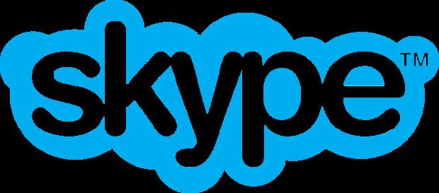 skype-640